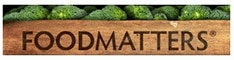 FoodMatters Coupon