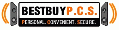 Best Buy PCS Coupons