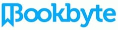 Bookbyte Coupon