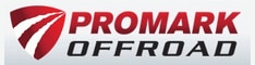 Promark Offroad Coupon Codes