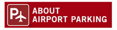 About Airport Parking Promotional Code