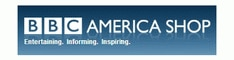 Bbc America Coupon