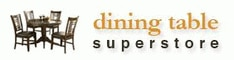 Dining Tables Store Coupon
