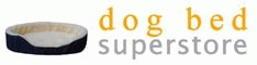 Dog Beds Store Coupon