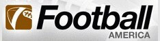 Football America Promo Code
