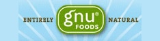 GNU Foods Coupon