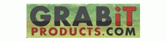 GrabiTProducts.com Coupon