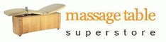 Massage Tables Coupon