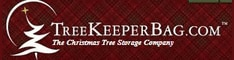 Tree Keeper Bag Coupon