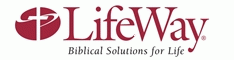 Lifeway Christian Store Coupon