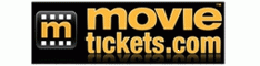 Movietickets.com Promo Code