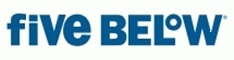 Five Below Coupon Codes