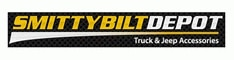 Smitty Bilt Depot Coupon
