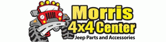 Morris 4x4 Center Promotional Code