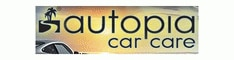 Autopia Car Wash Coupon