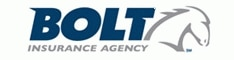 BOLT Insurance Agency Coupon