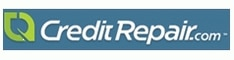 Credit Repair Coupon