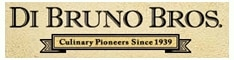 Di Bruno Bros Coupon