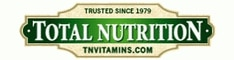 Total Nutrition Coupon