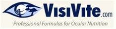 Visivite Coupon