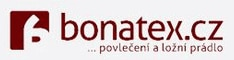 bonatex.cz Coupon