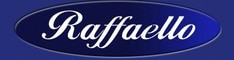 Raffaello Coupon
