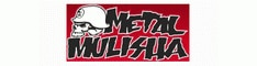 Metal Mulisha Coupon