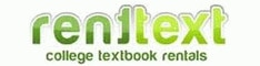 renttext Coupon