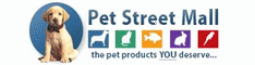 Pet Street Mall Coupon