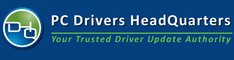 PC Drivers HeadQuarters Coupon Codes