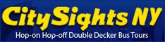 CitySights New York Coupon