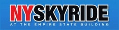 NY Skyride Coupons