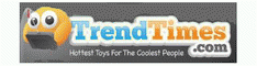 Trend Times Coupons