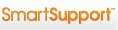 SmartSupport Coupon
