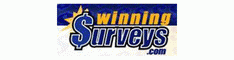 Winningsurveys Coupon