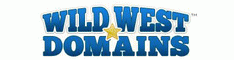 Wild West Domains Coupon