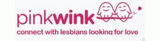 pinkwink Coupon