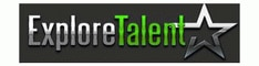 ExploreTalent Coupon
