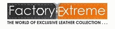Factory Extreme Coupon