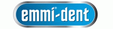Emmi-dent Coupon Codes