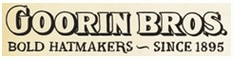 Goorin Bros Coupon