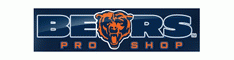 Chicago Bears Store Promo Code