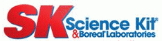 Science Kit Coupon