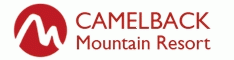 Camelback Mountain Resort