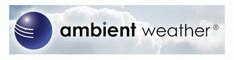 Ambient Weather Coupon Code