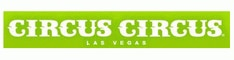 Circus Circus Adventuredome Coupons