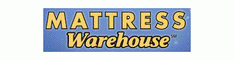 Mattress Warehouse Coupon
