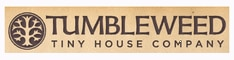 Tumbleweed Tiny House Company Coupon