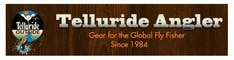 Telluride Angler Coupon