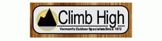 Climb High Coupon